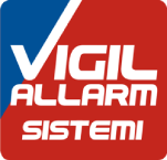Vigil Allarm