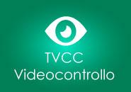 TVCC Videocontrollo